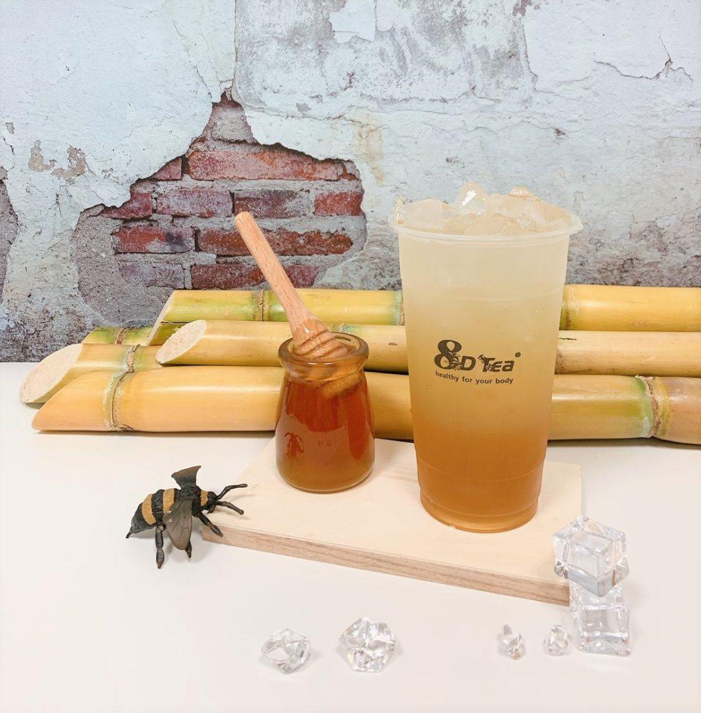 這張圖片的 alt 屬性值為空,它的檔案名稱為 蜂蜜甘蔗汁_200131_04-1006x1024.jpg