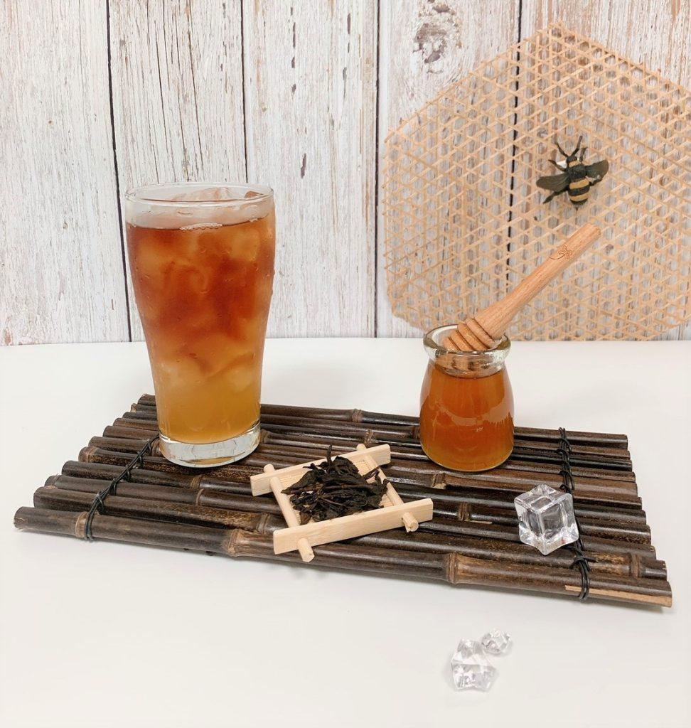 這張圖片的 alt 屬性值為空,它的檔案名稱為 蜂蜜紅茶_200131_007-972x1024.jpg