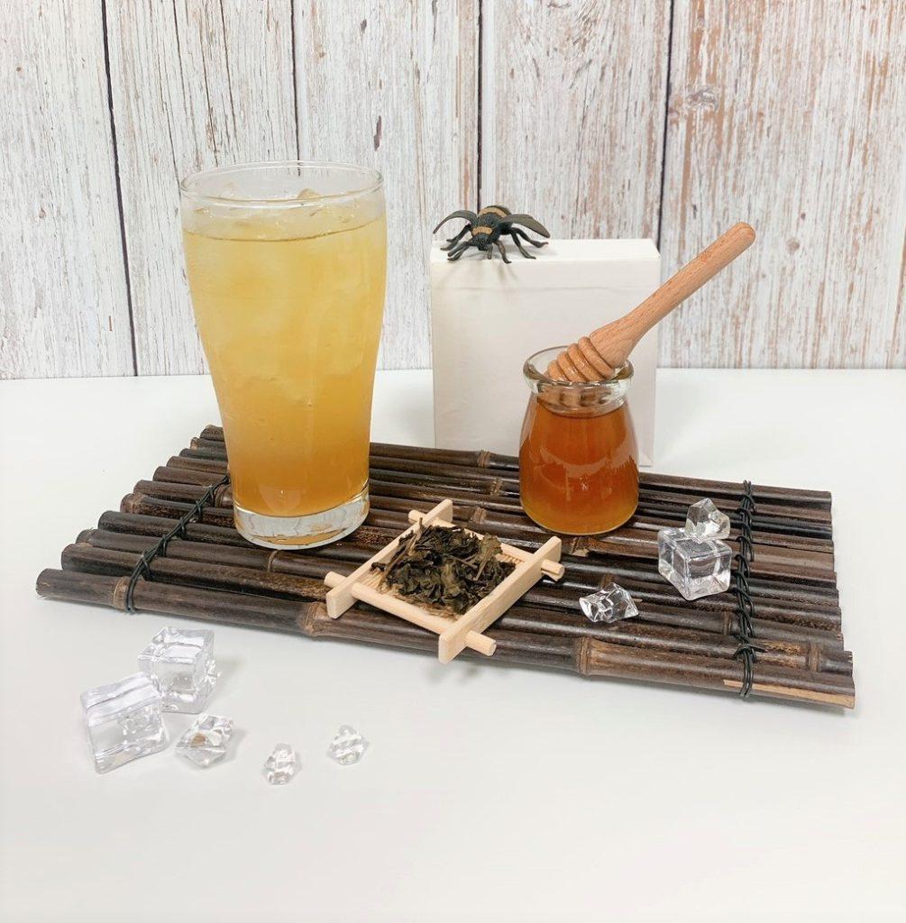 這張圖片的 alt 屬性值為空,它的檔案名稱為 蜂蜜綠茶_200131_007-1005x1024.jpg